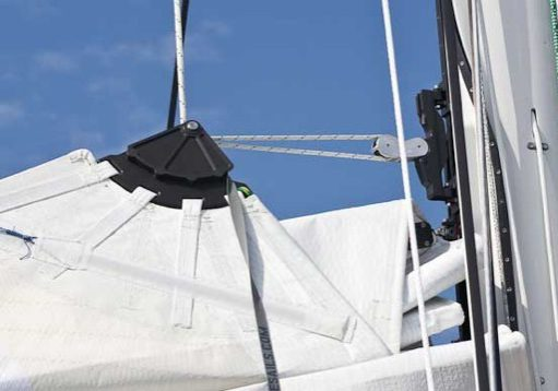 Answer-to-fat-head-mainsails