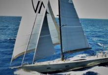 Doyle-Sails-structured-luff-technology