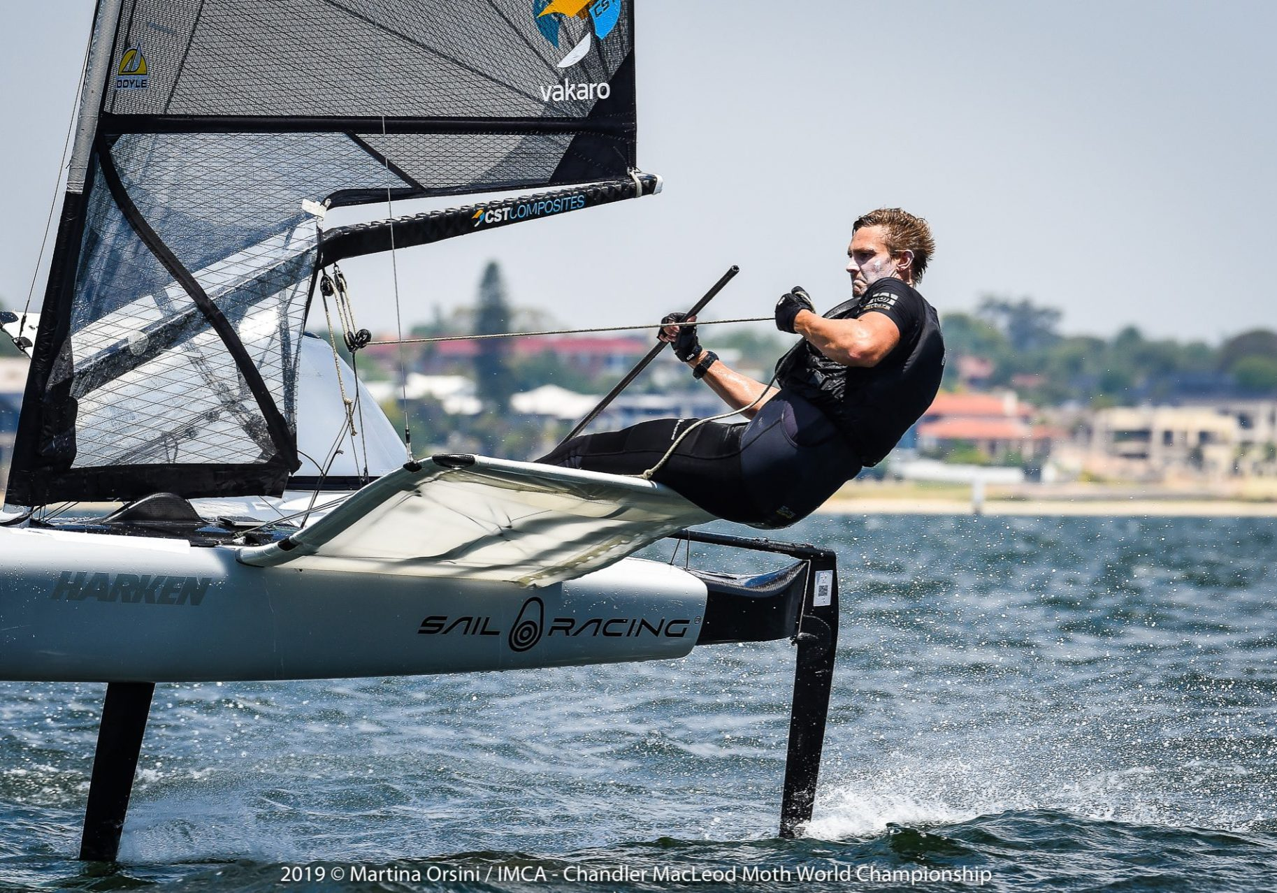 Kyle-Langford-sits-in-second-overall-after-the-penultimate-day-of-the-Chandler-Macleod-Moth-Worlds