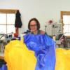Maria-has-worked-over-30-years-sewing-spinnakers