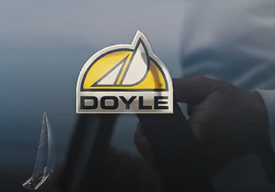 we are doyle - cover shot